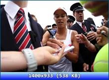 http://img-fotki.yandex.ru/get/6620/13966776.1e4/0_927e0_cd38a1bc_orig.jpg