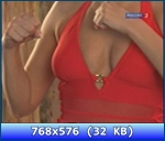 http://img-fotki.yandex.ru/get/6620/13966776.1ea/0_92c17_498d3d03_orig.jpg