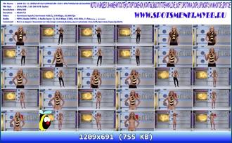 http://img-fotki.yandex.ru/get/6620/13966776.1ed/0_92ce0_4f89c322_orig.jpg