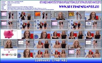 http://img-fotki.yandex.ru/get/6620/13966776.1ed/0_92d0c_cbb2ac27_orig.jpg