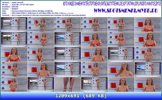 http://img-fotki.yandex.ru/get/6620/13966776.1ee/0_92d18_6c97acf7_orig.jpg