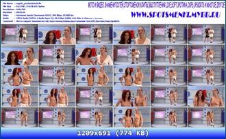 http://img-fotki.yandex.ru/get/6620/13966776.1ee/0_92d2c_8574e760_orig.jpg