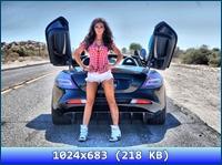 http://img-fotki.yandex.ru/get/6620/13966776.1f8/0_931eb_e479fc5b_orig.jpg