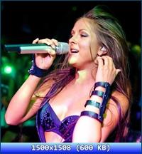 http://img-fotki.yandex.ru/get/6620/13966776.203/0_9366a_841e0b50_orig.jpg