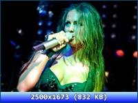 http://img-fotki.yandex.ru/get/6620/13966776.204/0_936c0_5afcdce4_orig.jpg