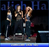http://img-fotki.yandex.ru/get/6620/13966776.204/0_936fc_6c12e8a7_orig.jpg