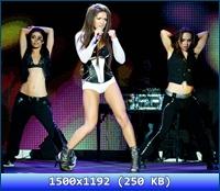 http://img-fotki.yandex.ru/get/6620/13966776.205/0_9373b_2ece2097_orig.jpg