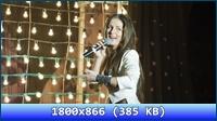 http://img-fotki.yandex.ru/get/6620/13966776.207/0_937b1_f9e4bf04_orig.jpg