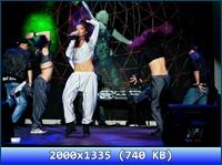 http://img-fotki.yandex.ru/get/6620/13966776.207/0_937c2_3bdecf4f_orig.jpg