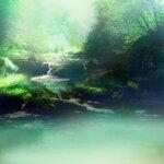 ldavi-scenesfms-summer-1c.jpg