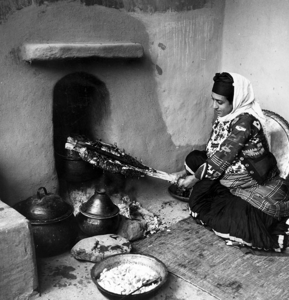 Iran 1950