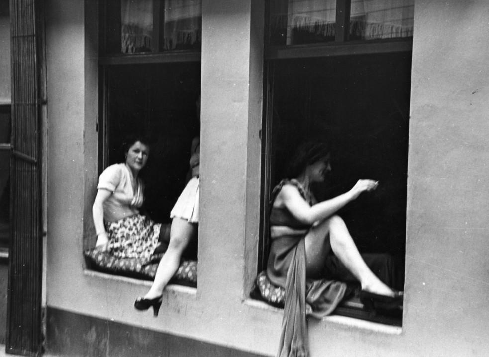 prostitutas torremolinos prostitutas negras en barcelona