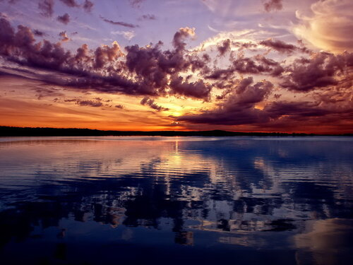 Wallpapers Sky...