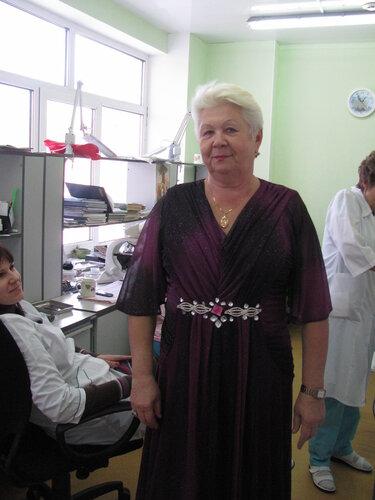 http://img-fotki.yandex.ru/get/6620/176414878.1/0_9ad74_96f7683b_L.jpg