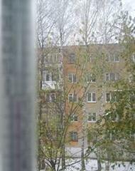 Угадай-ка температурку в Гродно завтра