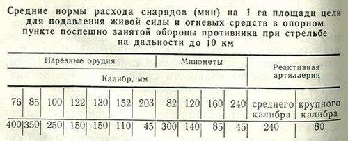 https://img-fotki.yandex.ru/get/6620/19264850.0/0_173a0a_1fce6c78_L.jpg