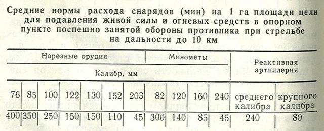 https://img-fotki.yandex.ru/get/6620/19264850.0/0_173a0a_1fce6c78_orig