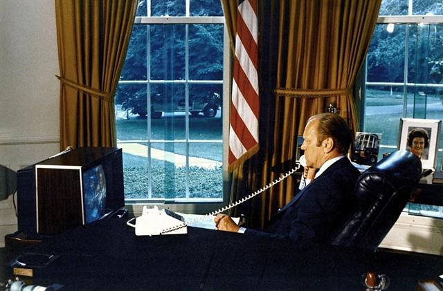 Покушения на президентов США (неудачные) 0 13351e f66185c2 orig
