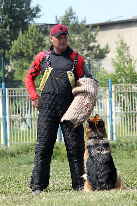 https://img-fotki.yandex.ru/get/6620/225487091.73/0_10d8dc_b93e2eeb_XL.jpg