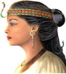http://img-fotki.yandex.ru/get/6620/23869276.8d/0_95a33_f2c9a7b6_S.png