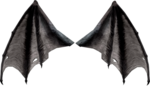 dus-intothedarkness-wings2.png
