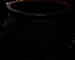 dus-intothedarkness-cauldron.png