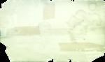 ldavi-scenesfms-summer-stackableframe-part3-1b.png