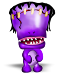 VC_Monsters_El35Sh.png