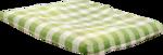 ldavi-bunnyflowershop-picnicpillow1a.png