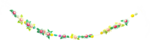 ldavi-bunnyflowershop-littleflowergarland2.png