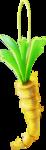 ldavi-bunnyflowershop-treedecoration6.png