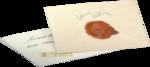 ldavi-writingalovestory-loveletter3.png