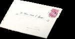 ldavi-writingalovestory-loveletter4b.png