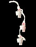 «victorian rose» 0_94ac9_9a17043f_S