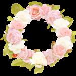 «victorian rose» 0_94ae3_f7ff0727_S