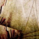 «victorian rose» 0_94ae9_603aa164_S