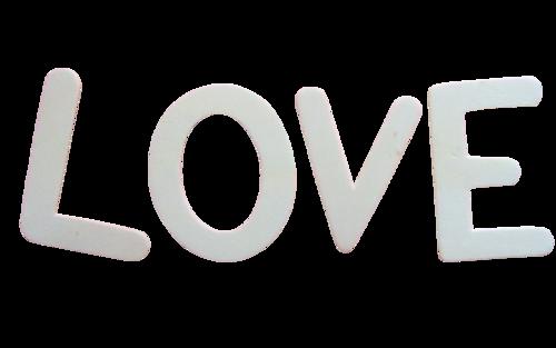 «Love Paradise» 0_9529a_8e8c80c3_L