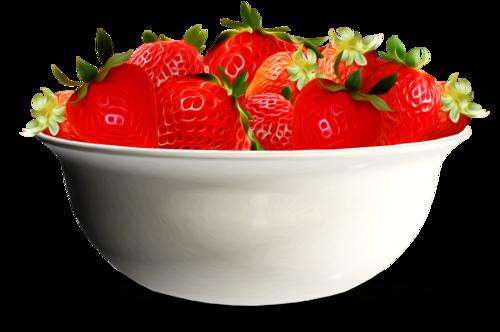 «Strawberry Dreams»  0_952d6_22f057d8_L
