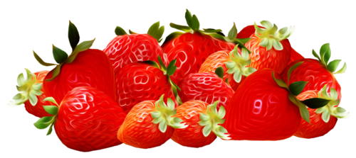 «Strawberry Dreams»  0_952d7_667f8d8f_L