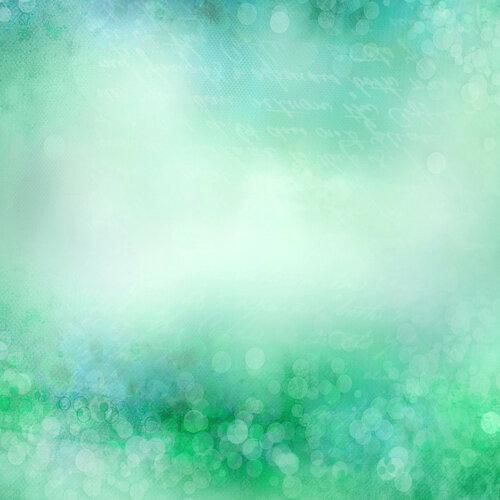 «Blue Dreams» 0_95358_cf18ef59_L