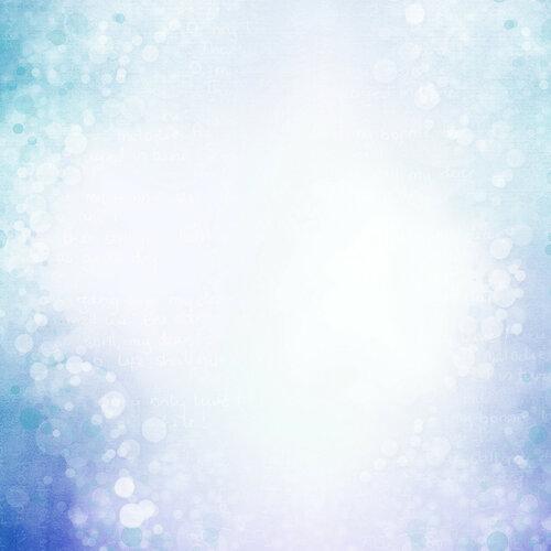 «Blue Dreams» 0_9535b_42cae80e_L