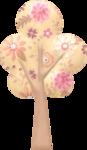 tree_1_maryfran.png