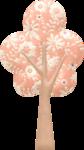 tree_3_maryfran.png