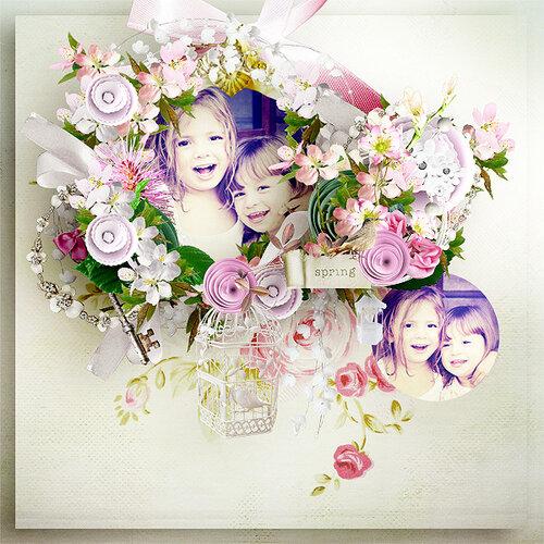 «sweet romance» 0_9553e_8463c5bc_L