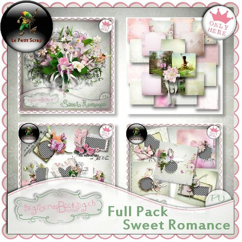«sweet romance» 0_9553f_e4342dcf_L