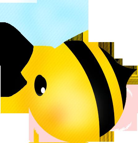 «Bee Happy» 0_957e5_a4d4af7f_L