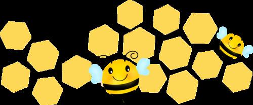 «Bee Happy» 0_95809_f524026_L