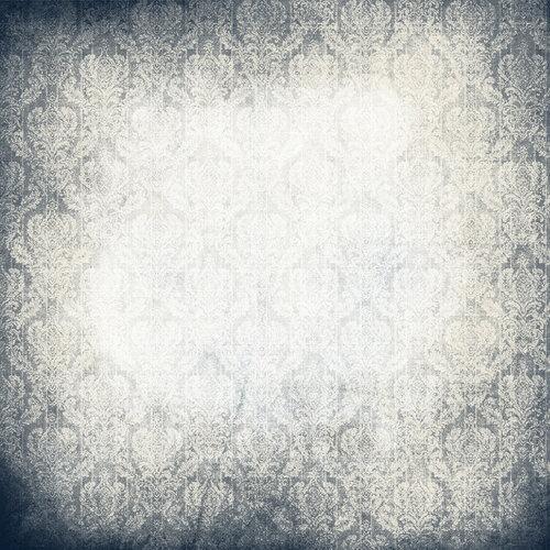«In Gentle Moonlight» 0_95911_bd5a75b7_L