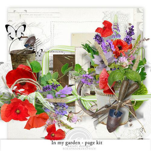 «In My Garden» 0_95d21_eaf22d3f_L