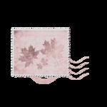 moosscrapsdesigns_floralpleasure (23).png